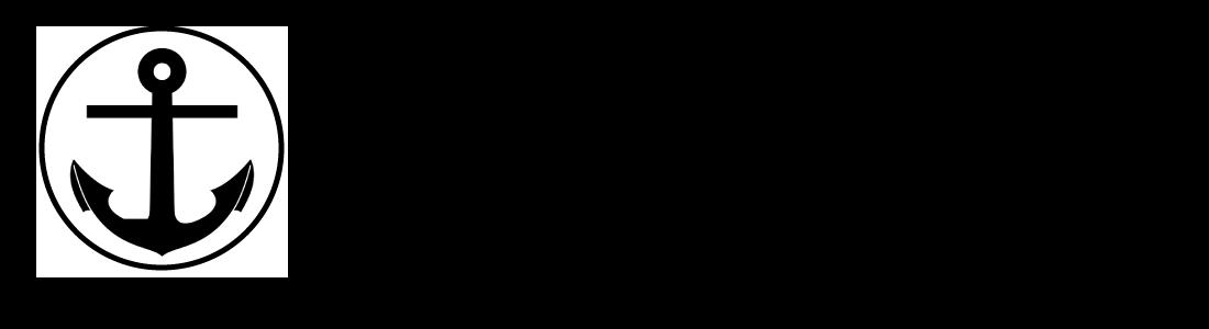 Schiffsradar