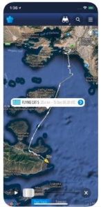 Marinetraffic